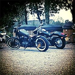 SG_Live_loud_bike