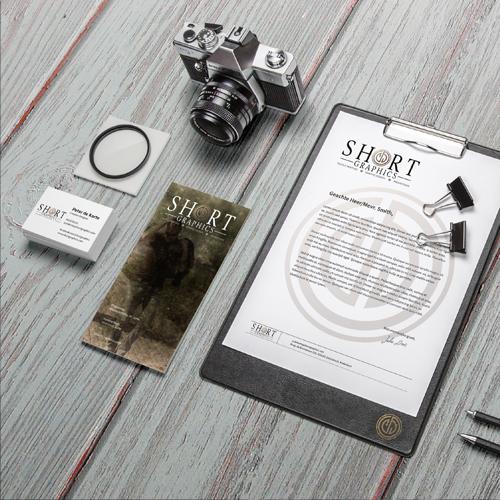 SG_Printdesign