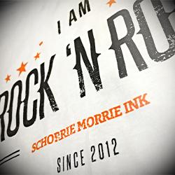 SG_Rocknroll