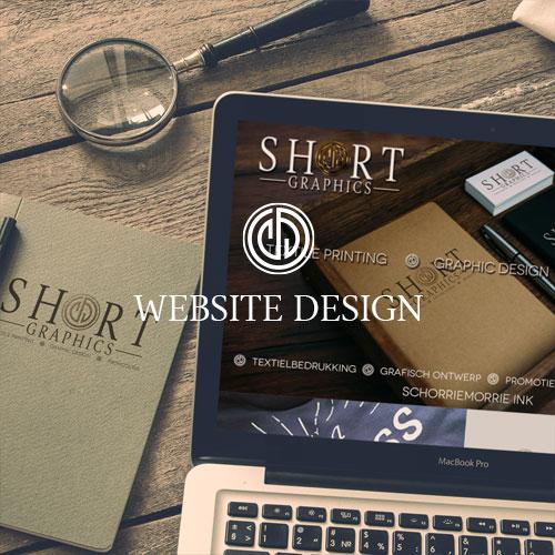 SG_Webdesign