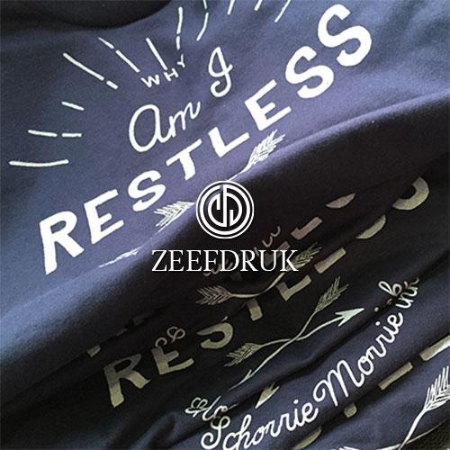 SG_Zeefdruk