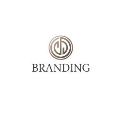 SG_branding