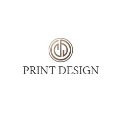 SG_print_design