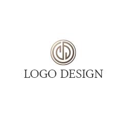 SG_vlak logo_design