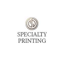 SG_vlak specialty printing